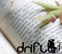 Nakladatelství Petr Čmerda – DriftBooks