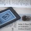 Nová e-kniha Romana Kozáka