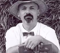 Roman Kozák
