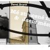 Připravujeme: Pavel Brycz – Mé ztracené město…