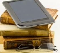 TIP! 60 stránek, kde najdete ke stažení zdarma e-knihy