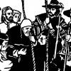 Šumavské povídání… Když měl zmizet, zazněl líbezně pro všechny