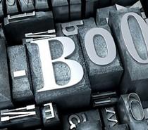 Kde stahovat české elektronické knihy legálně a zdarma?