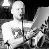 Pavel Brycz živě na rádiu GAMA
