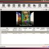 Jak pracovat s e-knihou v počítači aneb Calibre – váš elektronický knihovník
