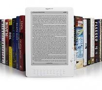 Jak číst e-knihy ve vašem počítači…