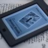 Prachatická knihovna bude půjčovat e-knihy: snadno, rychle, legálně