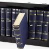 Jak si půjčit e-knihu téměř zadarmo a legálně?