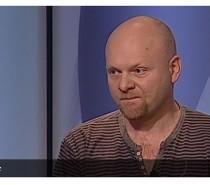 Pavel Brycz v médiích…