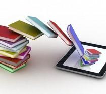 E-kniha v síti zákona