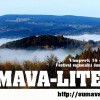 Ve Vimperku se chystá festival šumavské literatury – ŠUMAVA LITERA