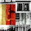 Šumavská přicházení… ukázka z e-knihy