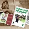 DriftBooks – šumavské nakladatelství e-knih…