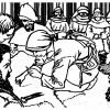Šumavské povídání… Jak to bylo v Krejčovicích