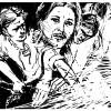 Šumavské povídání… O Volyňce