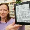 Pražská knihovna chce letos vydat 300 eknih