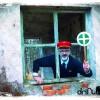 Připravujeme: Roman Kozák – Lampárna