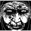 Šumavské povídání… Stařena seděla na prameni
