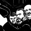 Šumavské povídání… Za málo peněz chtěli farníci hodně muziky