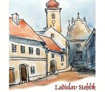 Země zamyšlená 3 – Stehlík, Ladislav