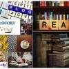 Ze světa knižních blogů…