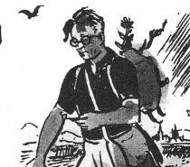 Ladislav Stehlík