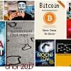 Čtení na měsíc – únor 2017