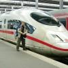 Někdo to rád vlakem… Bretaň (část první)
