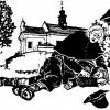 Šumavské povídání – Pokladu se dočkal až na smrtelné posteli