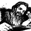 Šumavské povídání – Zlatá kaple zmizela, zvon jí neprozradí