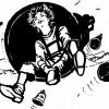 Šumavské povídání – Nevěřil a nakonec dolétl až do Říma