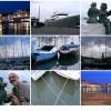 Lehce neskutečný drift – Terst (Trieste)