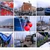 Normálně normální drift – Terst (Trieste)