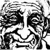Šumavské povídání – Jak dědek s chytrou historkou na živobytí vydělávat nemusel