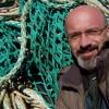 Ukázka z e-knihy Lampárna: Soutok moří