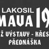 Šumava 1938 – křest nové knihy