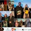 Ceny za nejlepší šumavské knihy jsou rozdány