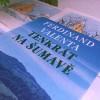Tenkrát na Šumavě… (ukázka z e-knihy)