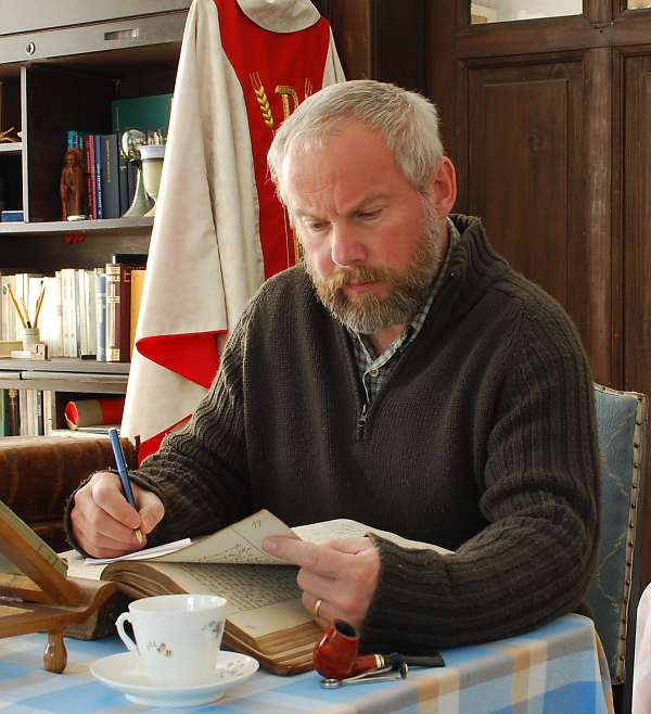 Jaroslav Pulkrábek