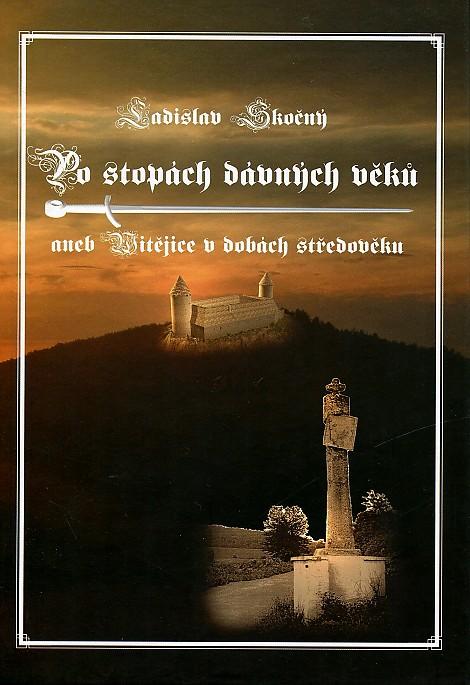 šumavská čítárna volary 02