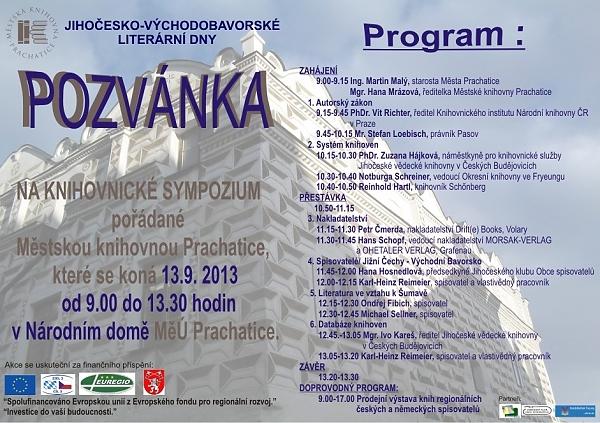 POZVANKA - droftbooks volary 03