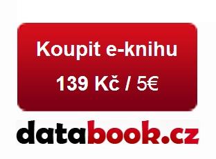 cempírek databook