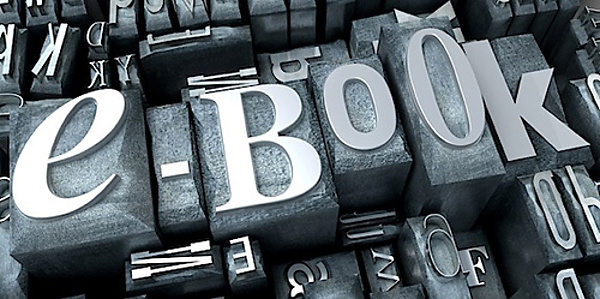 ebook-publishing