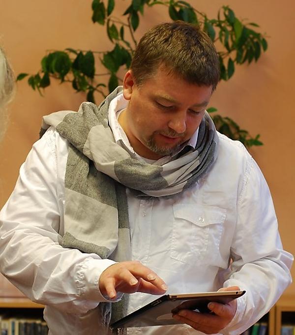 DriftBooks - Petr Čmerda 01