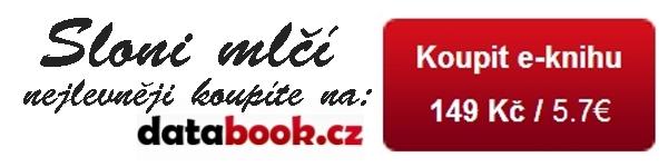 koupit databook 03