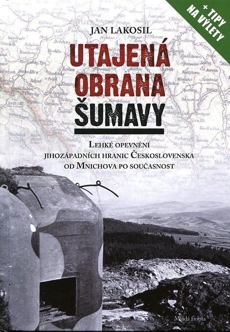 šumavská čítárna - driftbooks 04