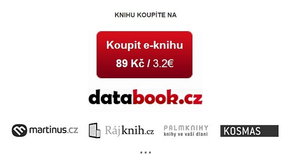 data driftbooks
