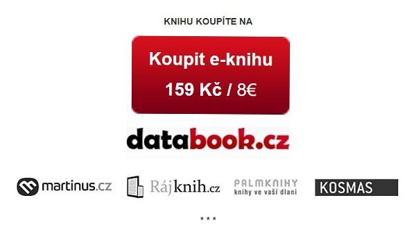 data-driftbooks-sv jakub