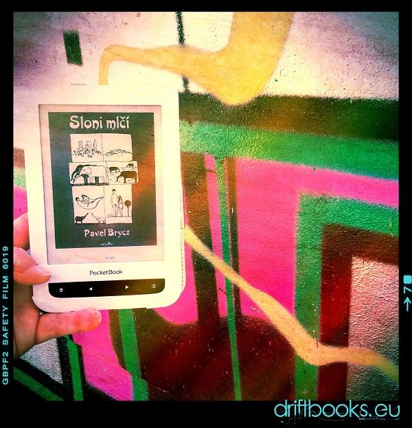 driftbooks sloni mlčí 02
