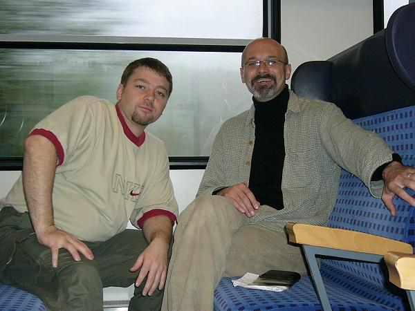 francie2005-01
